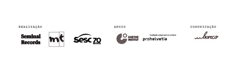 sô(m) logos site 02